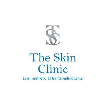 The Skin Clinic (เดอะ สกิน คลินิก) เซ็นทรัลพระราม 2