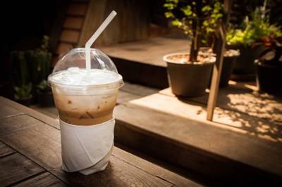Little House Coffee