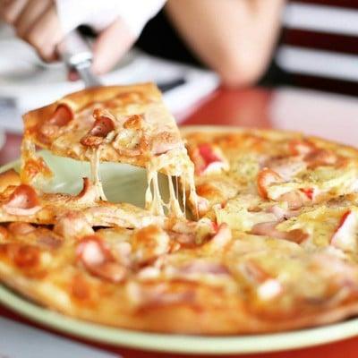 พิซซ่ามิลาโน่ (PIZZA MILANO)