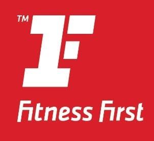 Fitness First (ฟิตเนส เฟิร์ส) Central Bangna