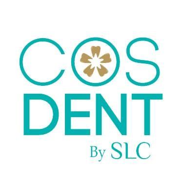 COSDENT by SLC (คอสเด้นท์ บาย เอสแอลซี) ทองหล่อ