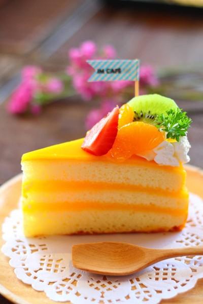 Im Cafe' (อิม คาเฟ่)