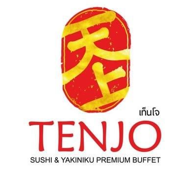 Tenjo Sushi & Yakiniku Premium Buffet (เท็นโจ) Sena Fest