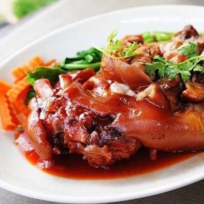 เสบียง (Sabiang Restaurant)