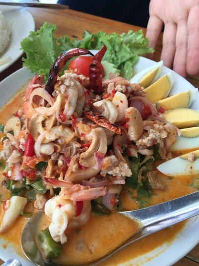 ครัว พ.เพียง (Krua Phor Piang)