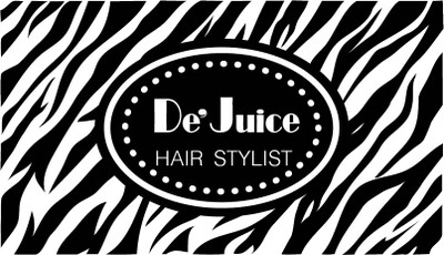 De' Juice Hair Stylist สีลม