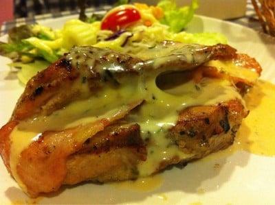 Steak PeeYai (สเต๊กพี่ใหญ่) บางแสน