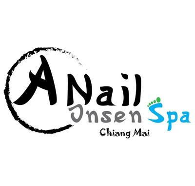 A Nail Onsen Spa