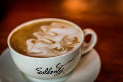 ตือ กาแฟ (TUE COFFEE)