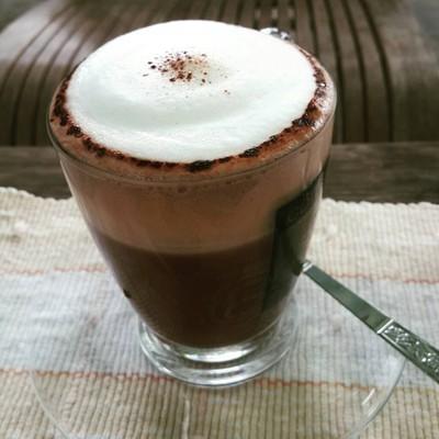 กาแฟราชดำเนิน