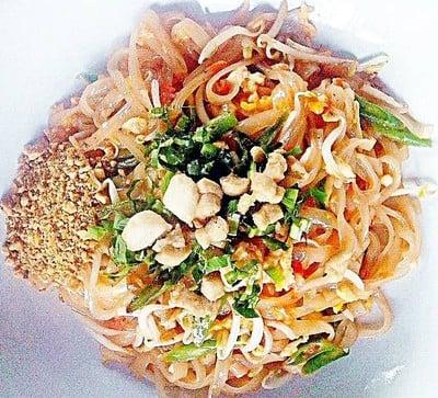 Lung Pu Phat Thai