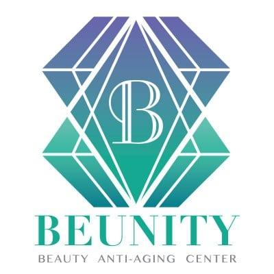 Beunity Beauty Anti-Aging Center ที่ ร้าน Beunity Beauty Anti-Aging Center