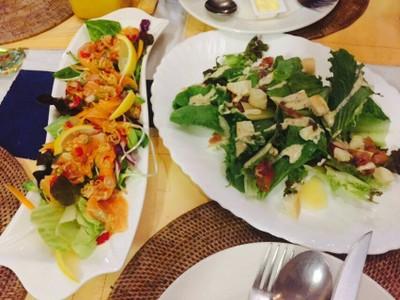 ดีบุก (Dibuk Restaurant) (ดีบุก)