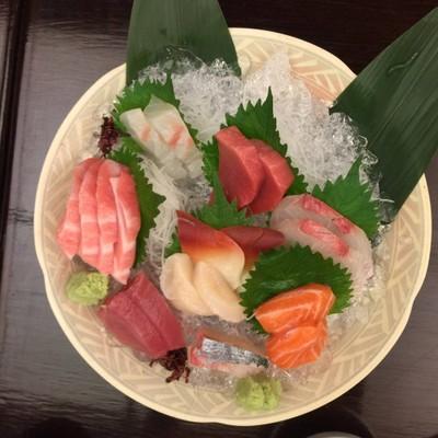 Nippon Tei ราชดำริ