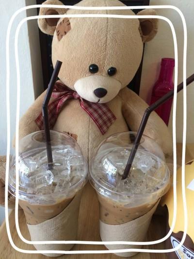 Enjoy Coffee (เอ็นจอยคอฟฟี่)
