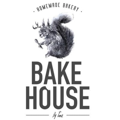 Bakehouse by tenz
