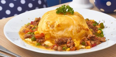 Mr.Food Restaurant พระราม 9
