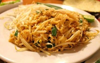 ร้านอาหารกานดา (KANDA RESTAURANT)