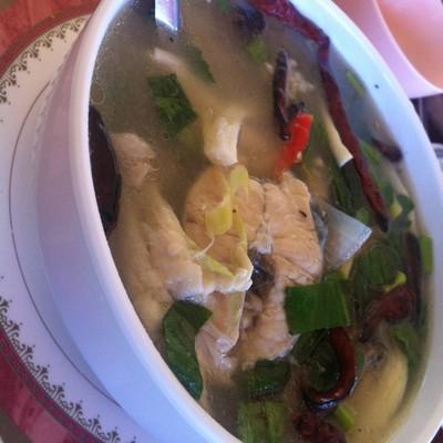 ครัวท่าน้ำอ้อย (Krua Tha Nam-oi)