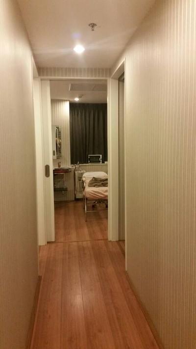 Metropolitan Aesthetic Clinic (เมโทรโพลิแทน เอสเตติก คลินิก) สาทร