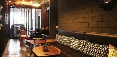 Caffe Undici คาเฟ่น่ารักคุณภาพคับไซส์ นั่งสบายได้ทั้งวัน