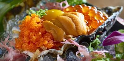 มาเสพย์ความสดใหม่และอาหารพื้นเมืองตำรับแท้จากคิวชูที่ร้าน Yoka Yoka