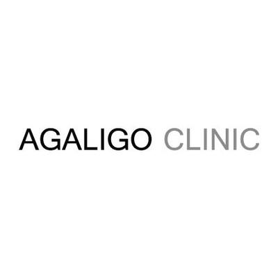 AGALIGO CLINIC (อกาลิโก คลีนิค) ฟิวเจอร์ ปาร์ค รังสิต