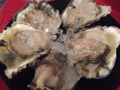 หอยเทพ ซีฟู้ด (Hoythep seafood)