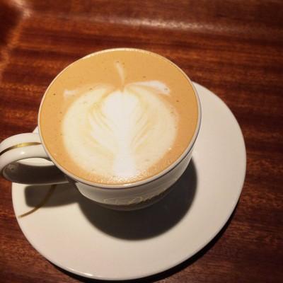 Dao Coffee สยามสแควร์ วัน