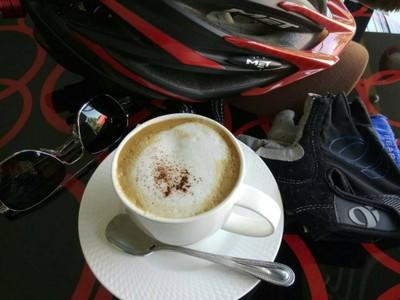 I-fresh&cafe'