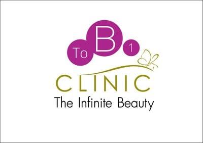 ToB1 Clinic (ทูบีวัน คลีนิก) สยามสแควร์