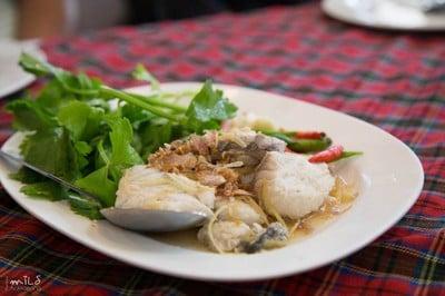 ร้านอาหารรีแล็กซ์ จ.เพชรบุรี (ร้านอาหารรีแล็กซ์)