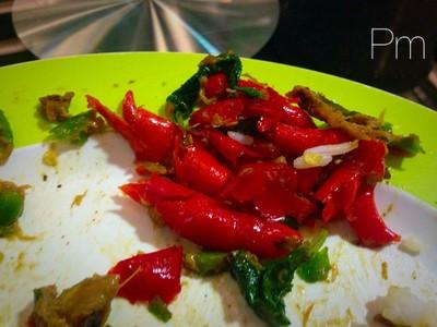 Tien Chai Thai Cuisine Lotus sutisarn