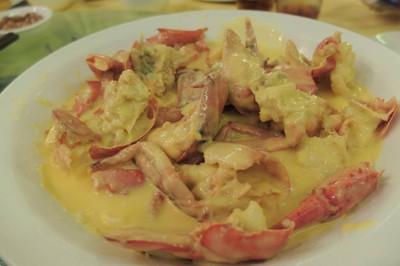 Chuen Kee Seafood Restaurant สาขา2