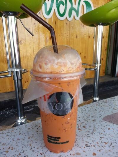 ชาพะยอม ซันนี่ราชบุรี