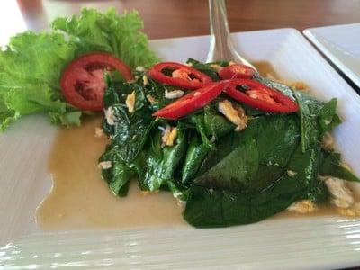 ครัวกลางดง (klangdong)