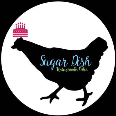 Sugar Dish Homemade Cake (ชูการ์ ดิช)