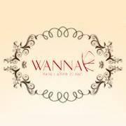 Wanna B clinic (วรรณา บี คลินิก)