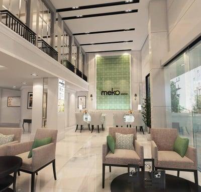 Meko Clinic Thonglor