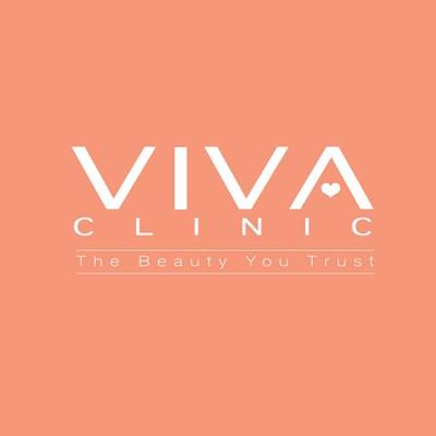 Viva Clinic (วีว่าคลินิก) BTS วงเวียนใหญ่