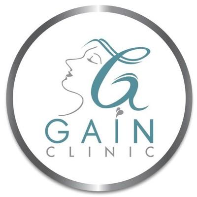Gain Clinic (เกนคลินิก)