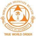 Sivananda Yoga Vedanta Phu Chai Sai Ashram (ศิวะนันทะโยคะ)