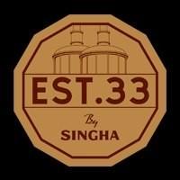 EST 33 เดอะ ไนน์ เซ็นเตอร์ พระราม 9