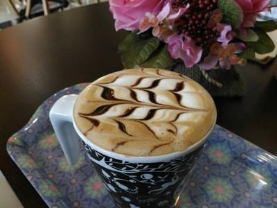 Capricorn Cafe & Co (แคปริคอร์น คาเฟ่ แอนด์ โค)