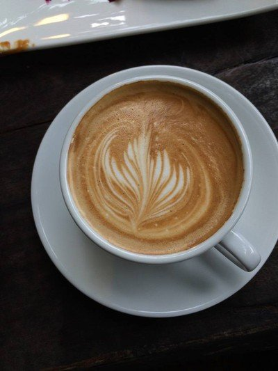 Lord Of Coffee สุขาภิบาล 1, 2, 3