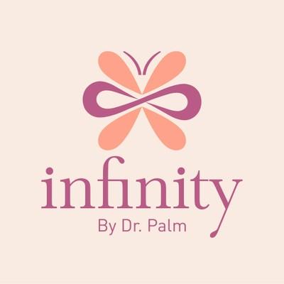 Infinity Clinic by Dr. Palm (อินฟินิตี้ คลินิก บาย ดอกเตอร์ ปาล์ม)