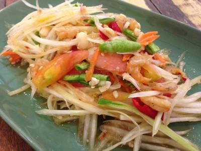 มีจะกิน Seacon Bangkae