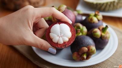 Thai Orchard