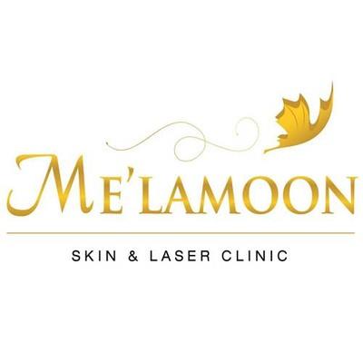 Melamoon Clinic (เม ลามูน คลินิก)