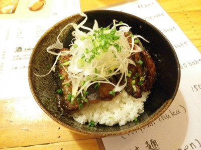 Sapporo Ramen Don Chan 札幌ラーメンどんちゃん